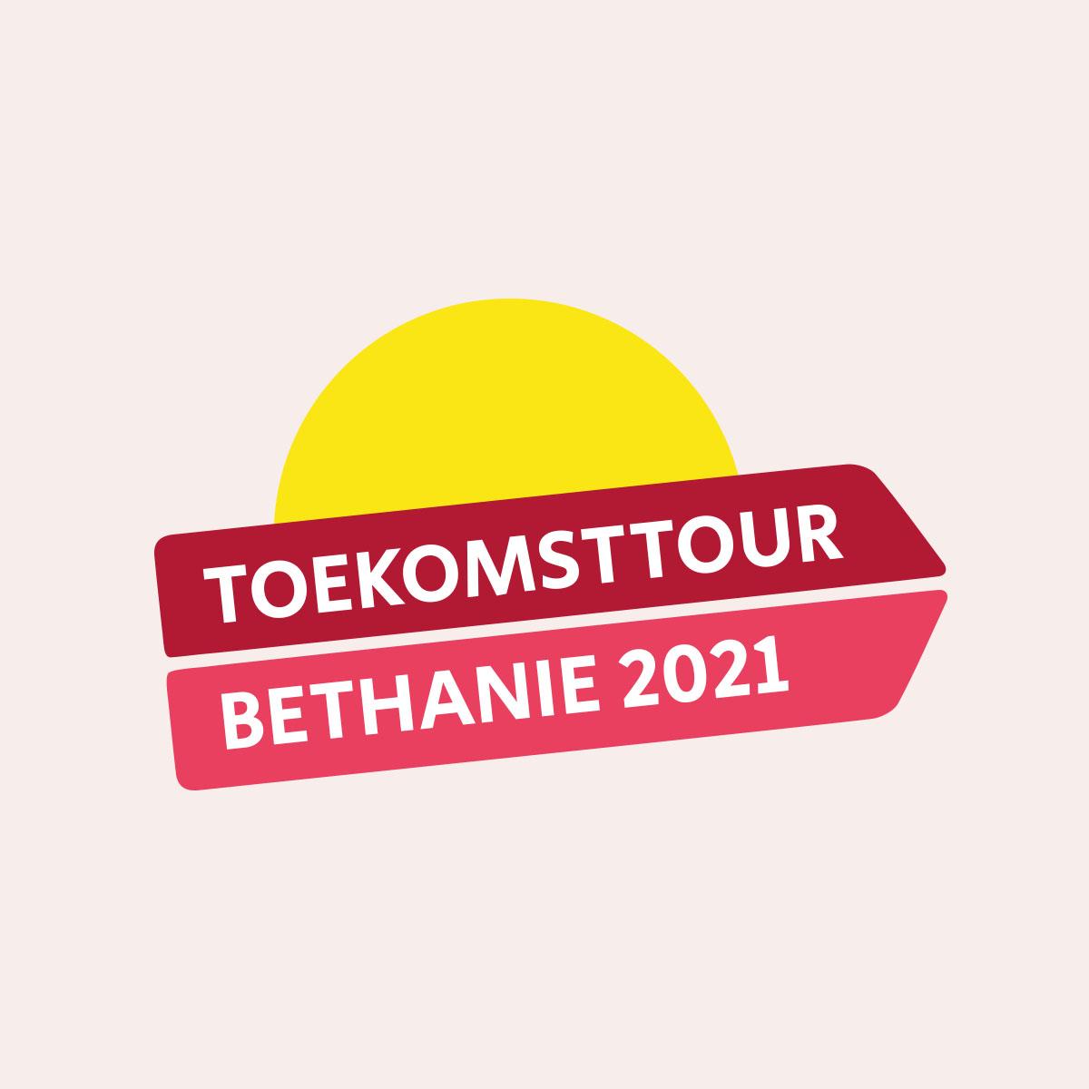 Bethanië