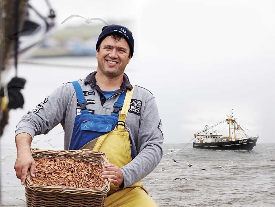 GPM Seafood