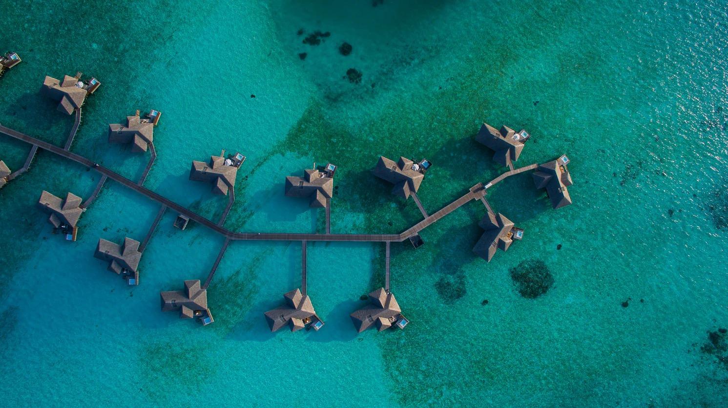 Mythbusters: 3 misverstanden rond eilandjescultuur